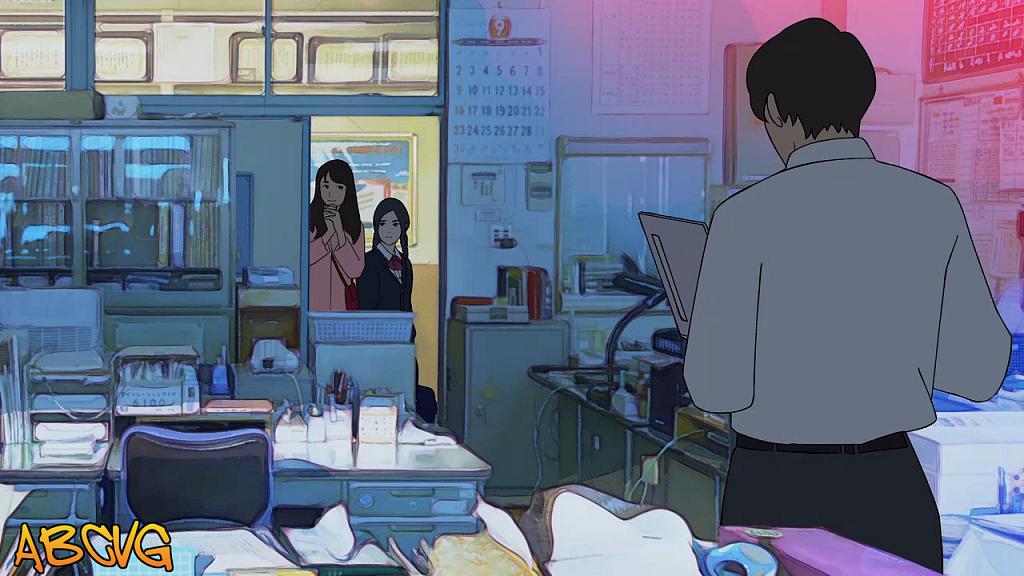 Hana-to-Alice-Satsujin-Jiken-9.png
