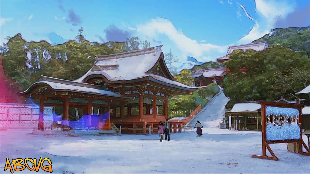 Hana-to-Alice-Satsujin-Jiken-30.png