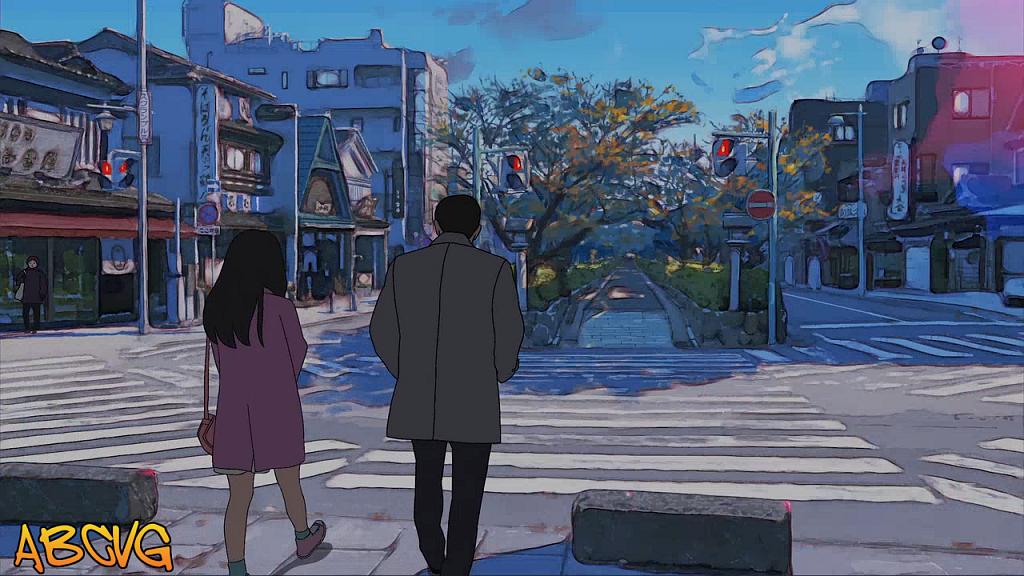 Hana-to-Alice-Satsujin-Jiken-32.png