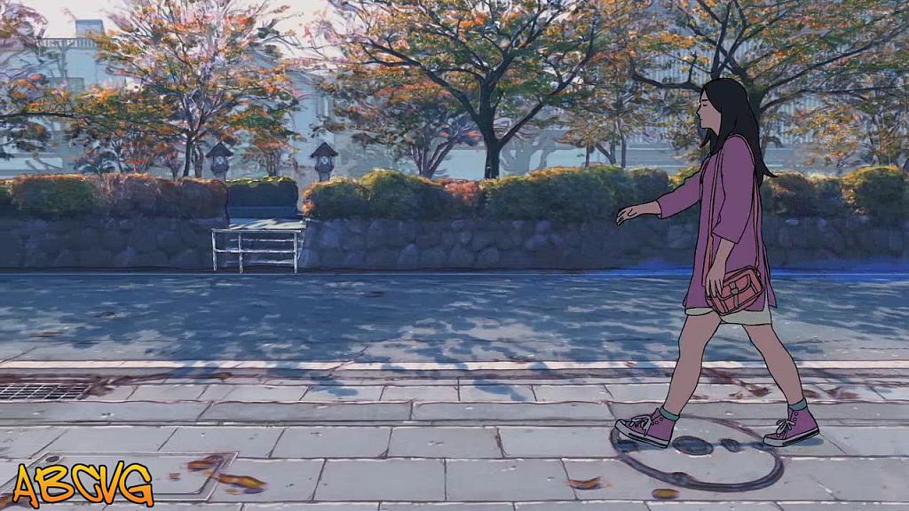 Hana-to-Alice-Satsujin-Jiken-33.png