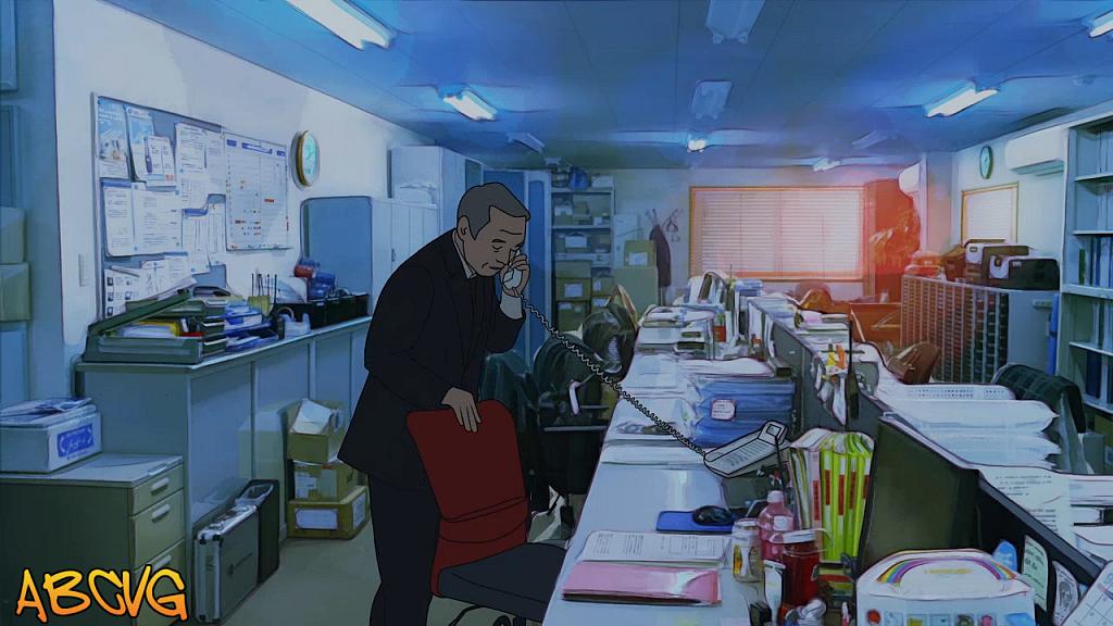 Hana-to-Alice-Satsujin-Jiken-42.png