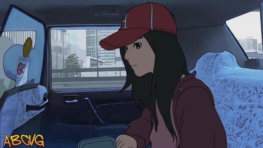 Hana-to-Alice-Satsujin-Jiken-45.png