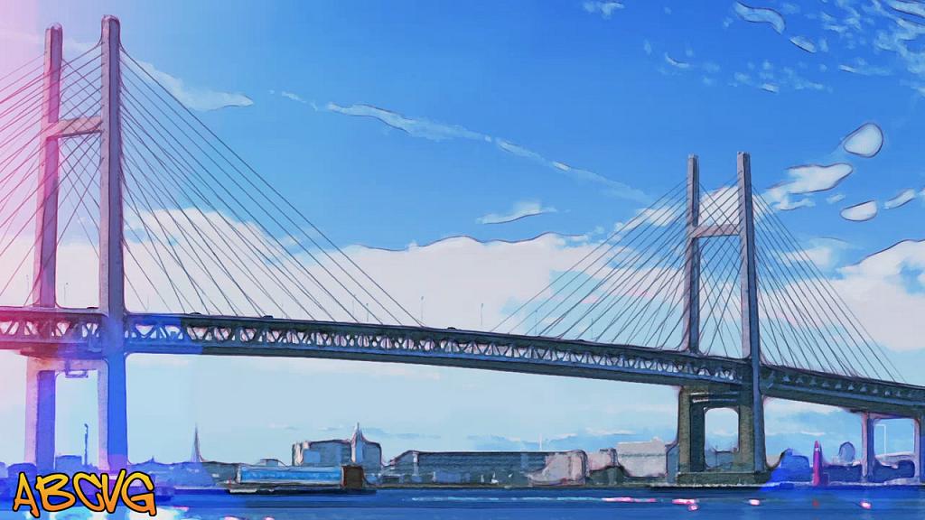 Hana-to-Alice-Satsujin-Jiken-46.png