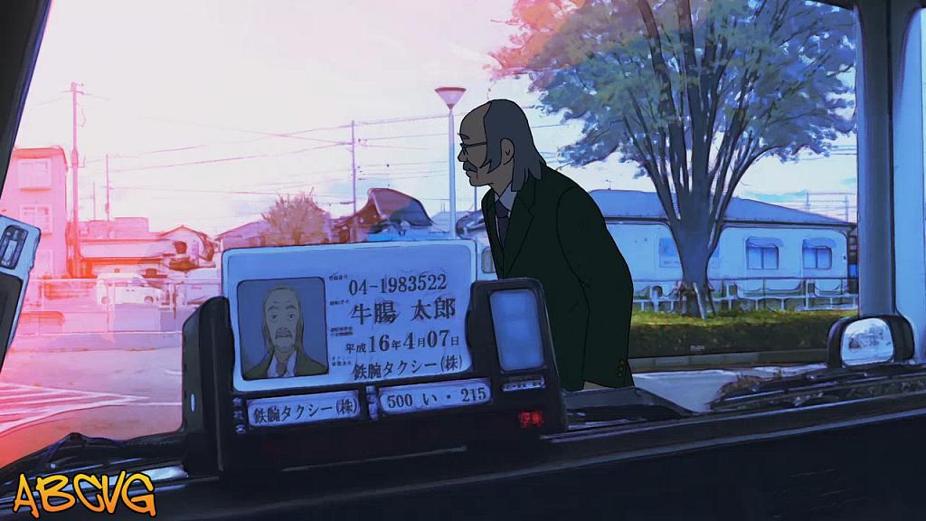 Hana-to-Alice-Satsujin-Jiken-47.png