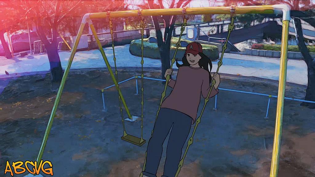Hana-to-Alice-Satsujin-Jiken-51.png