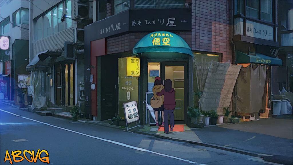 Hana-to-Alice-Satsujin-Jiken-56.png
