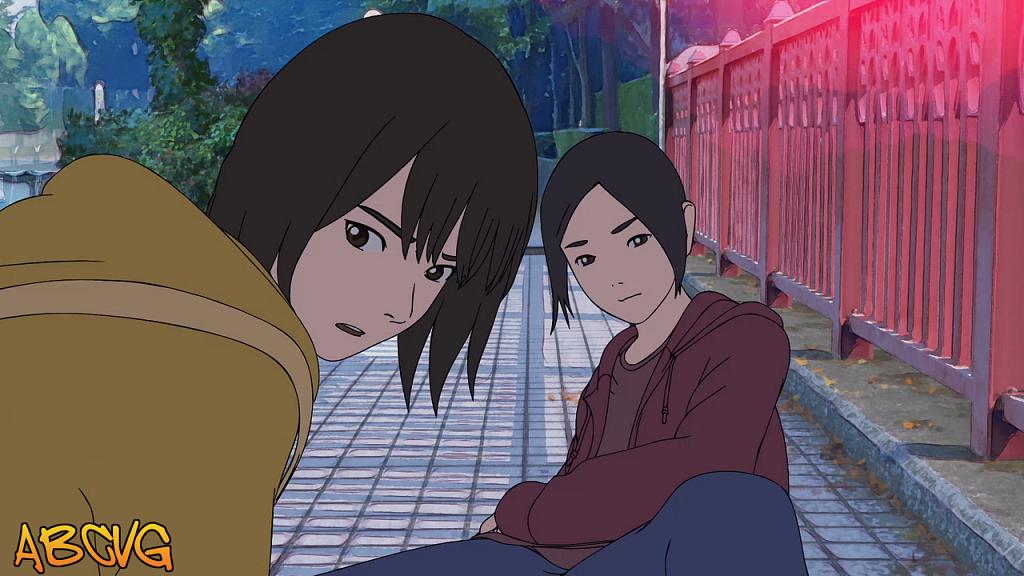 Hana-to-Alice-Satsujin-Jiken-72.png