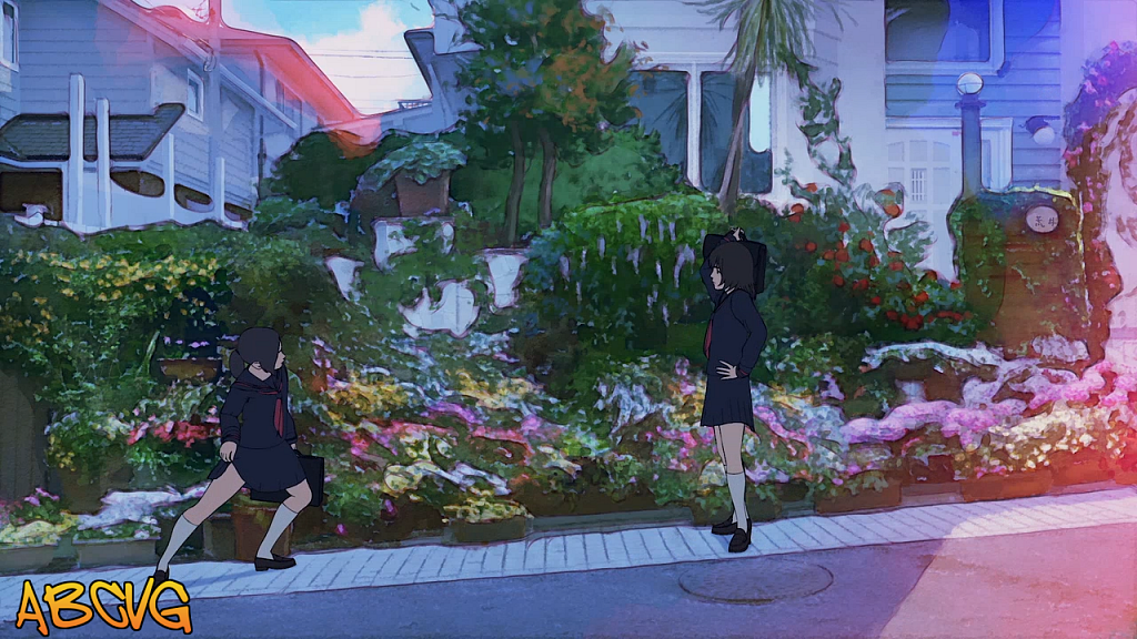 Hana-to-Alice-Satsujin-Jiken-76.png
