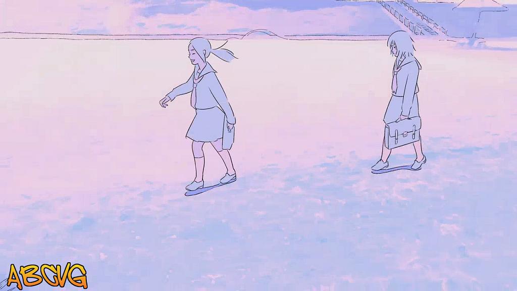 Hana-to-Alice-Satsujin-Jiken-77.png