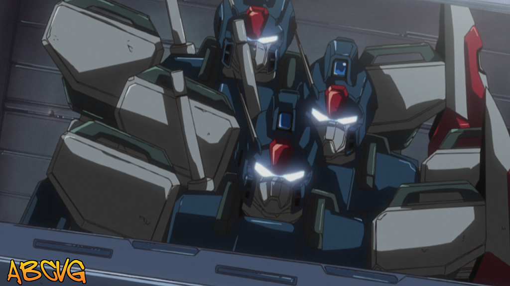 Mobile-Suit-Gundam-SEED-Destiny-1.png