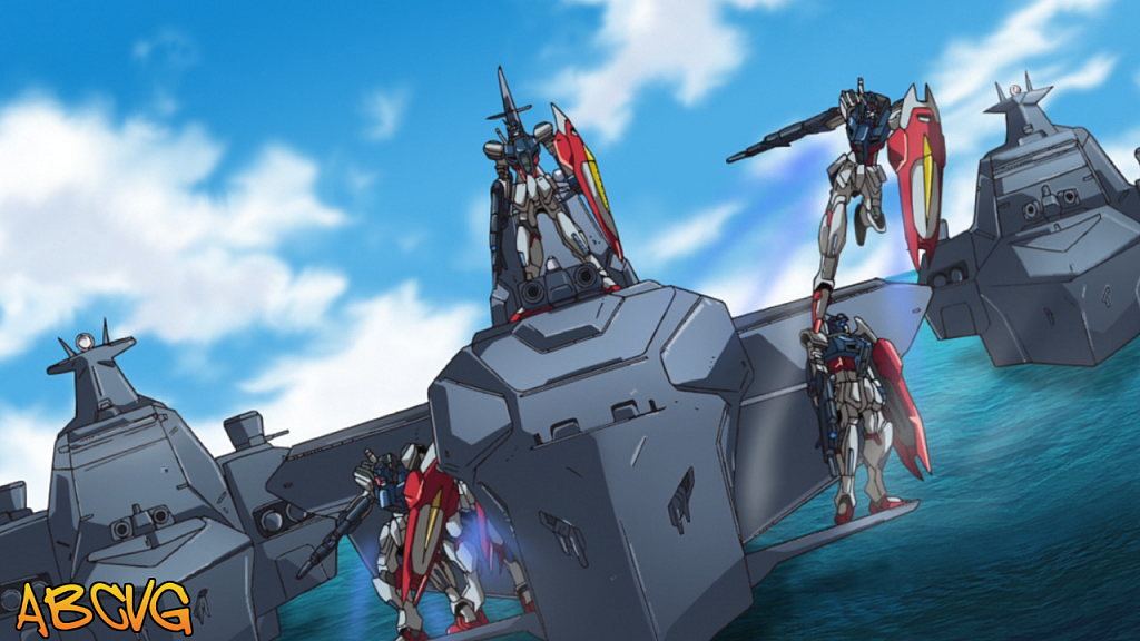 Mobile-Suit-Gundam-SEED-Destiny-2.png