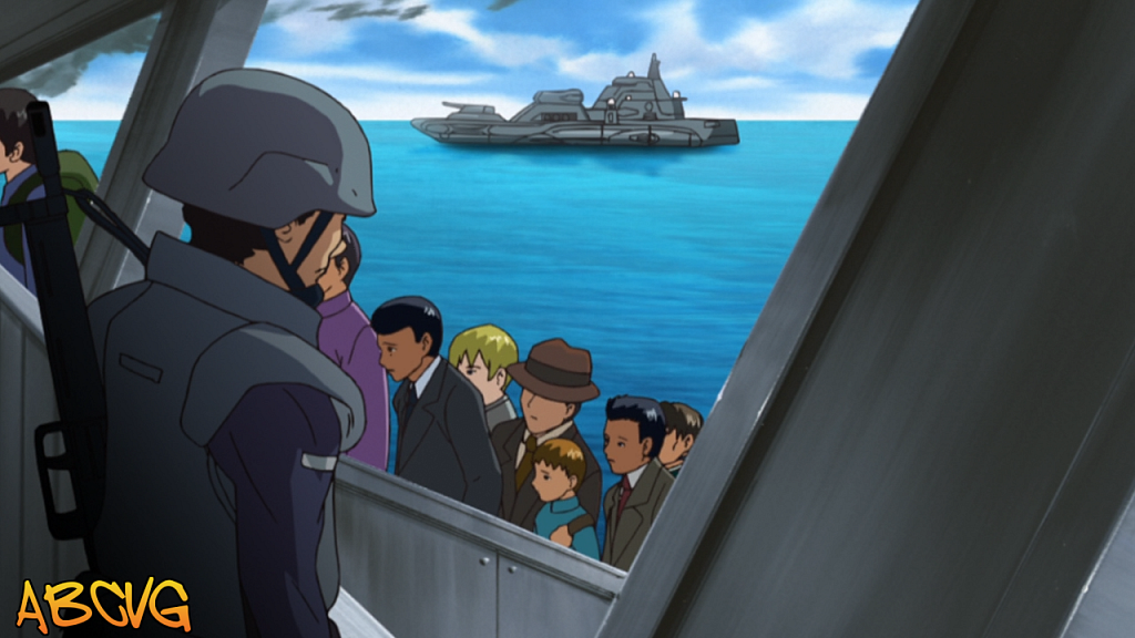 Mobile-Suit-Gundam-SEED-Destiny-5.png