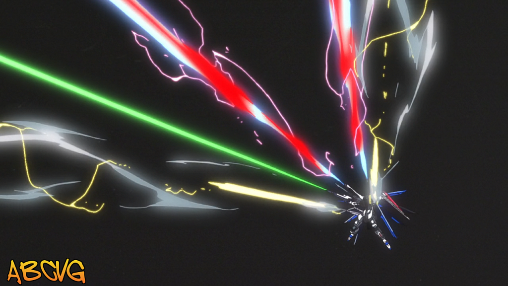 Mobile-Suit-Gundam-SEED-Destiny-9.png