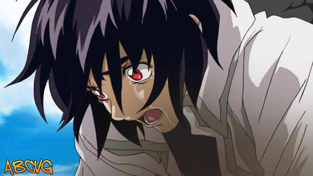 Mobile-Suit-Gundam-SEED-Destiny-12.png