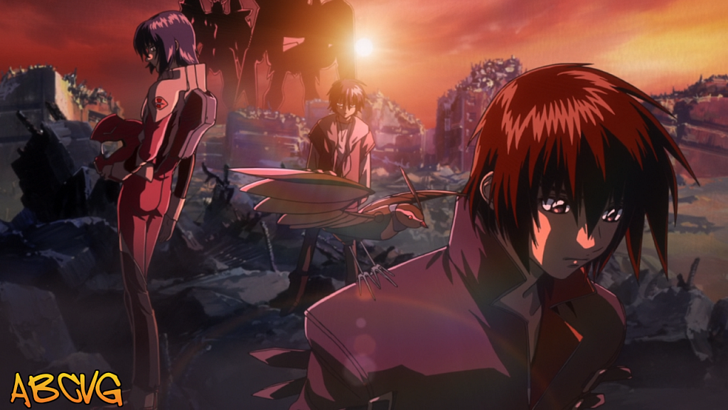 Mobile-Suit-Gundam-SEED-Destiny-14.png