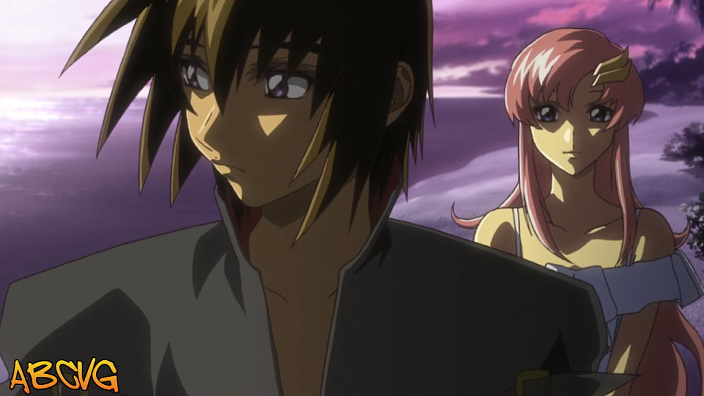 Mobile-Suit-Gundam-SEED-Destiny-16.png