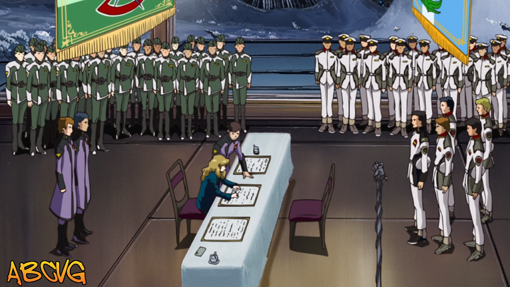 Mobile-Suit-Gundam-SEED-Destiny-17.png