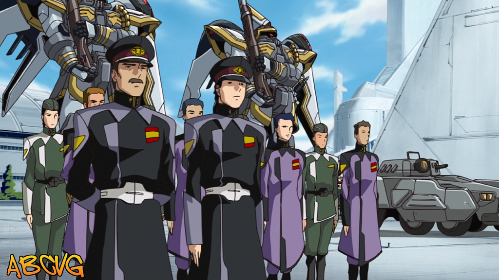Mobile-Suit-Gundam-SEED-Destiny-19.png