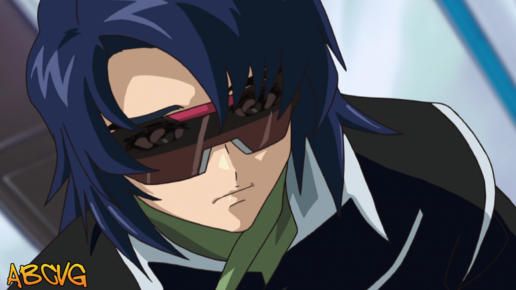 Mobile-Suit-Gundam-SEED-Destiny-21.png