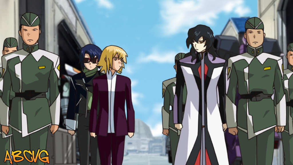 Mobile-Suit-Gundam-SEED-Destiny-30.png