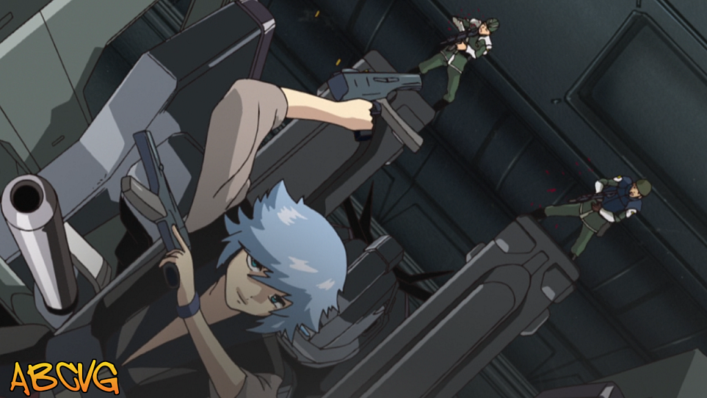 Mobile-Suit-Gundam-SEED-Destiny-33.png