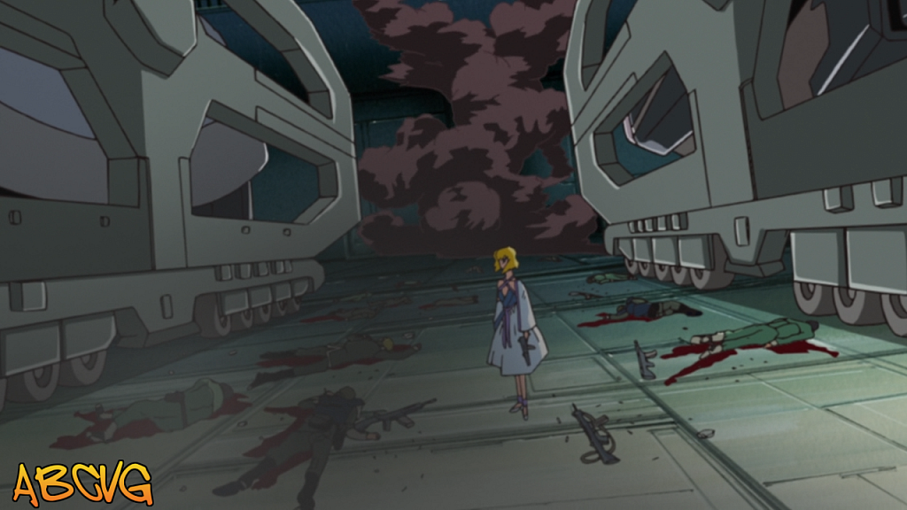 Mobile-Suit-Gundam-SEED-Destiny-34.png