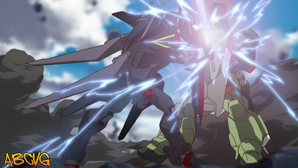Mobile-Suit-Gundam-SEED-Destiny-40.png