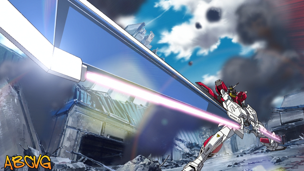 Mobile-Suit-Gundam-SEED-Destiny-43.png