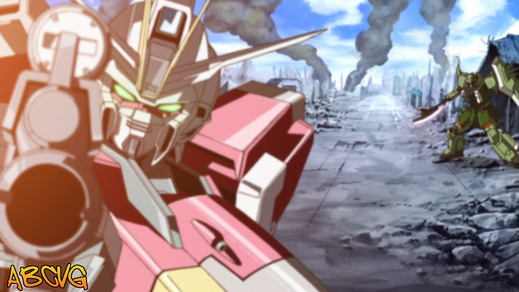 Mobile-Suit-Gundam-SEED-Destiny-44.png