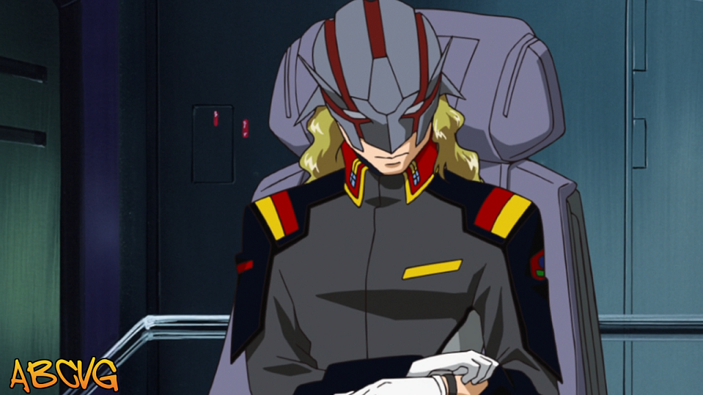 Mobile-Suit-Gundam-SEED-Destiny-45.png