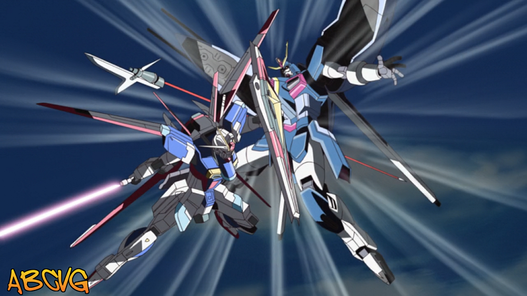 Mobile-Suit-Gundam-SEED-Destiny-47.png