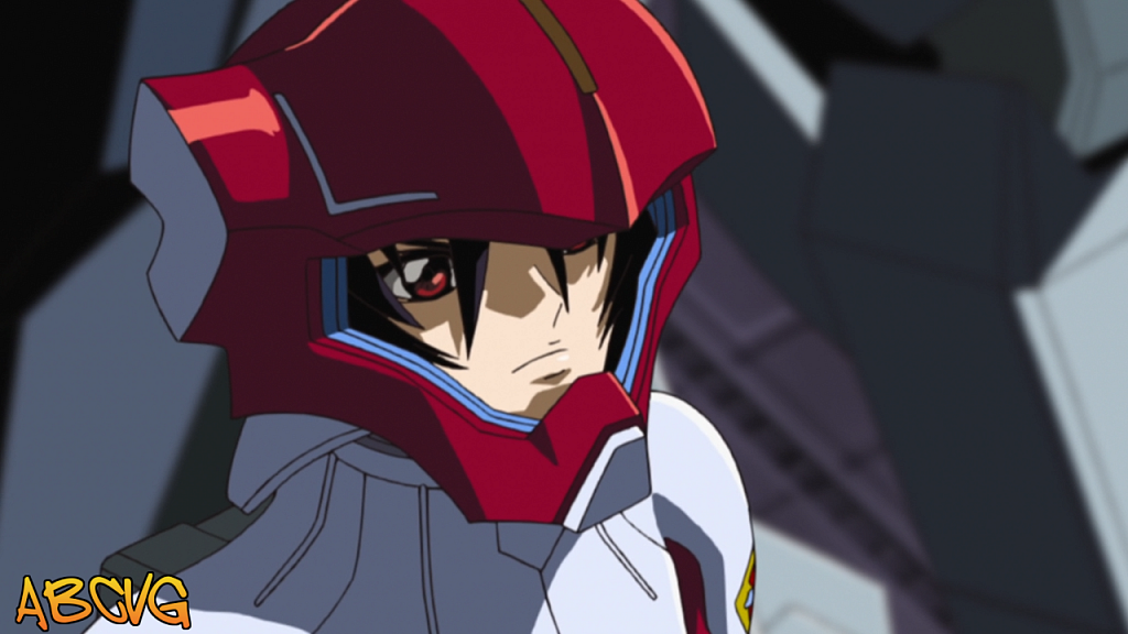 Mobile-Suit-Gundam-SEED-Destiny-49.png