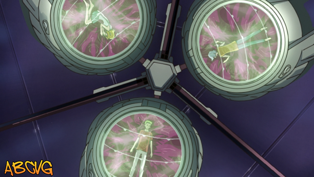 Mobile-Suit-Gundam-SEED-Destiny-50.png