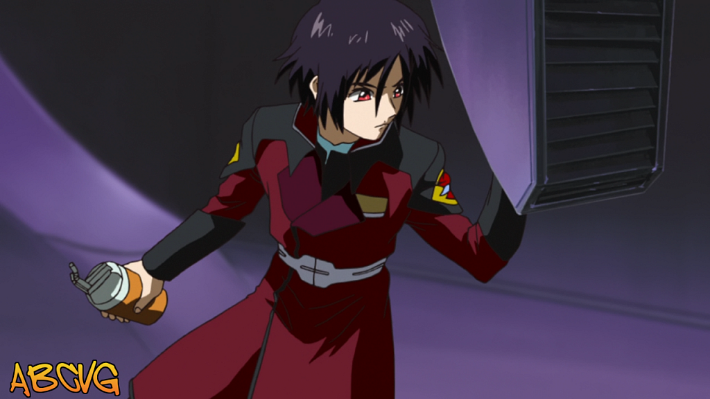 Mobile-Suit-Gundam-SEED-Destiny-51.png