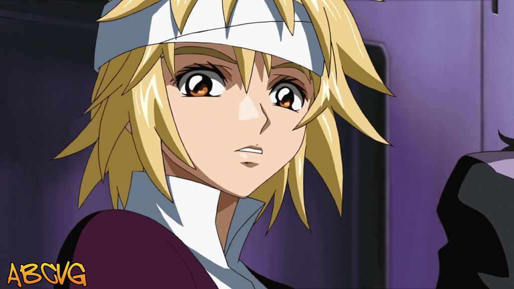 Mobile-Suit-Gundam-SEED-Destiny-57.png