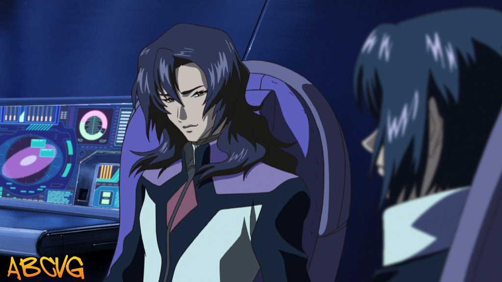Mobile-Suit-Gundam-SEED-Destiny-59.png
