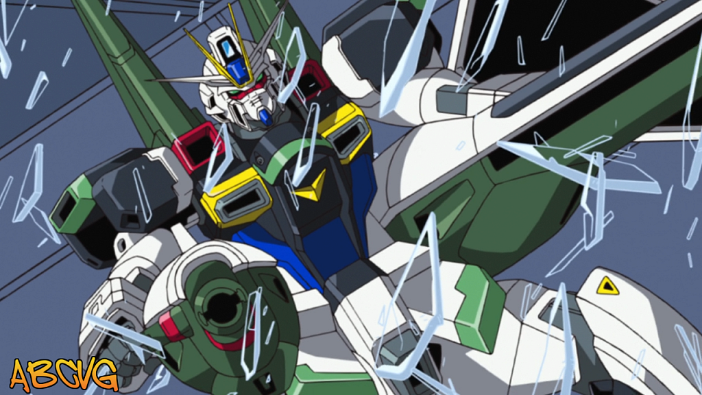 Mobile-Suit-Gundam-SEED-Destiny-61.png