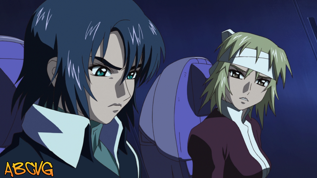 Mobile-Suit-Gundam-SEED-Destiny-62.png