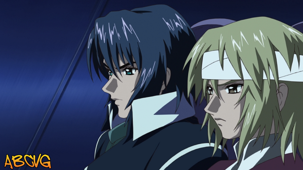 Mobile-Suit-Gundam-SEED-Destiny-63.png