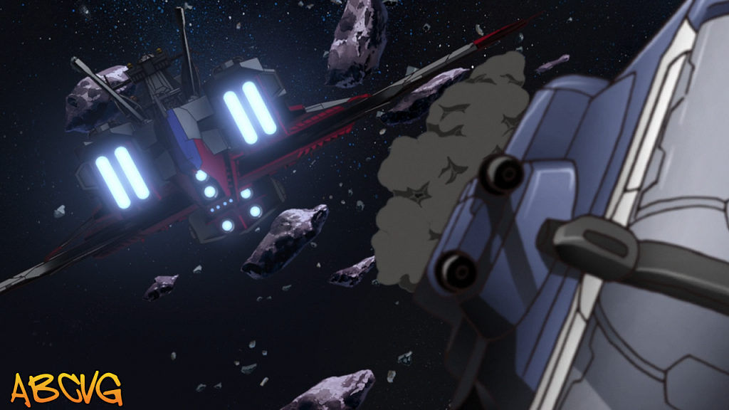 Mobile-Suit-Gundam-SEED-Destiny-67.png