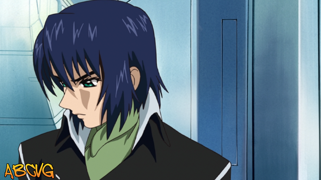 Mobile-Suit-Gundam-SEED-Destiny-68.png