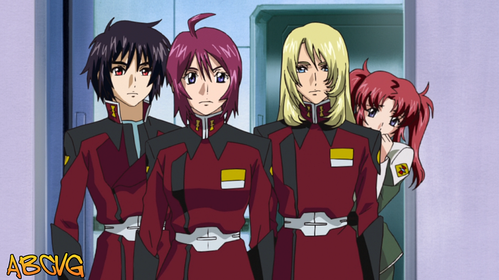 Mobile-Suit-Gundam-SEED-Destiny-69.png