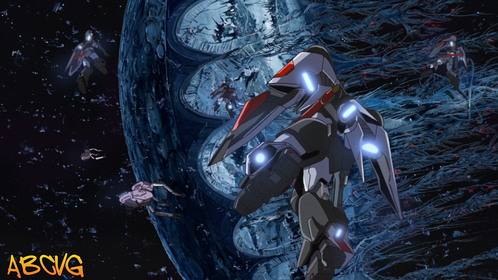 Mobile-Suit-Gundam-SEED-Destiny-72.png