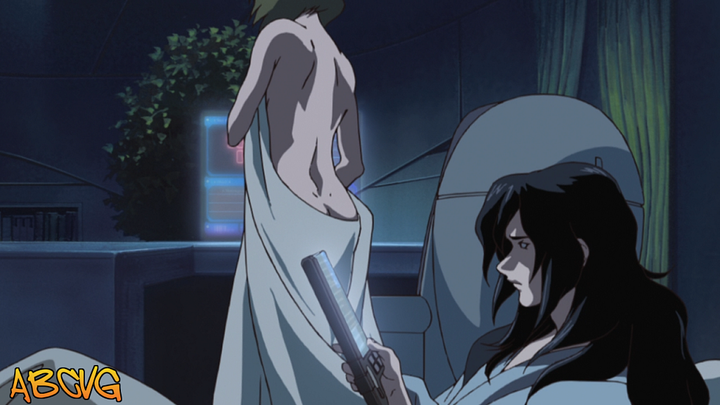 Mobile-Suit-Gundam-SEED-Destiny-73.png