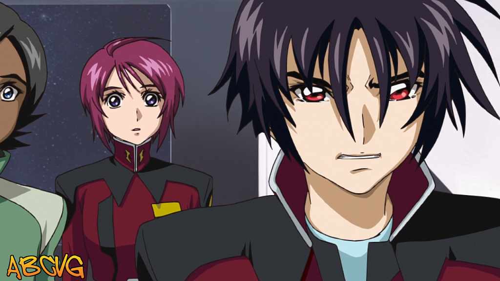 Mobile-Suit-Gundam-SEED-Destiny-75.png