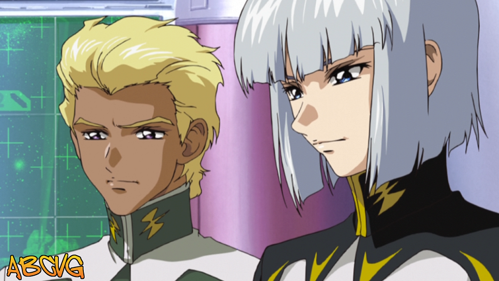 Mobile-Suit-Gundam-SEED-Destiny-78.png