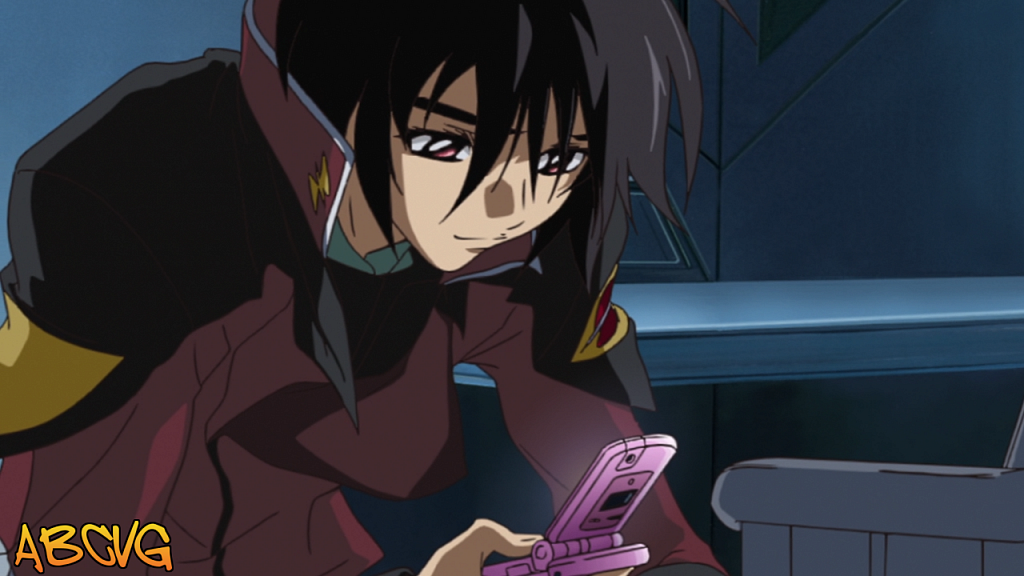 Mobile-Suit-Gundam-SEED-Destiny-79.png