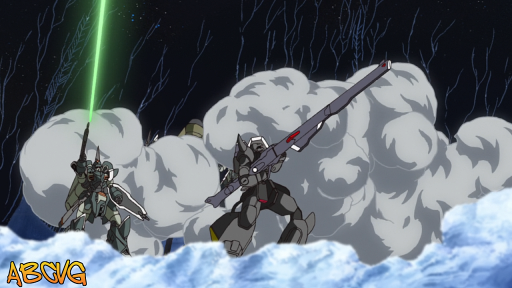 Mobile-Suit-Gundam-SEED-Destiny-82.png