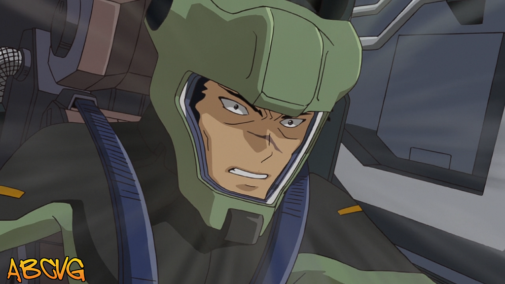 Mobile-Suit-Gundam-SEED-Destiny-89.png