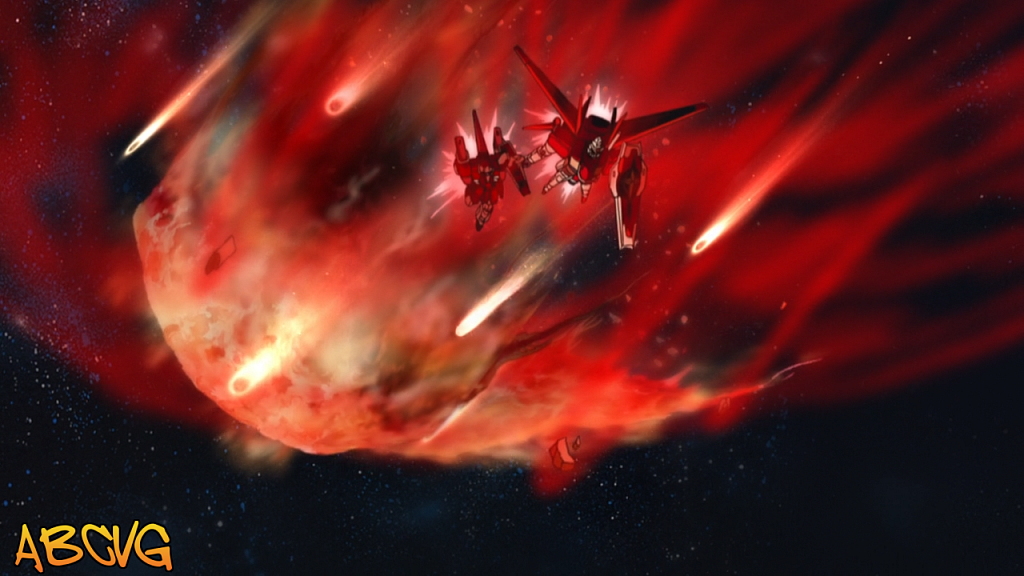 Mobile-Suit-Gundam-SEED-Destiny-94.png